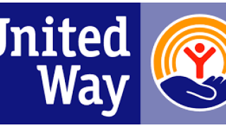United Way looking to help other groups that are making a difference