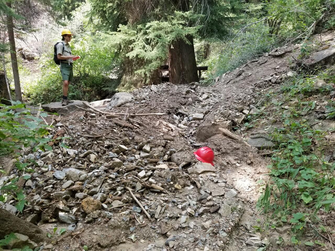 hanging lake trail damage_usfs.jpg