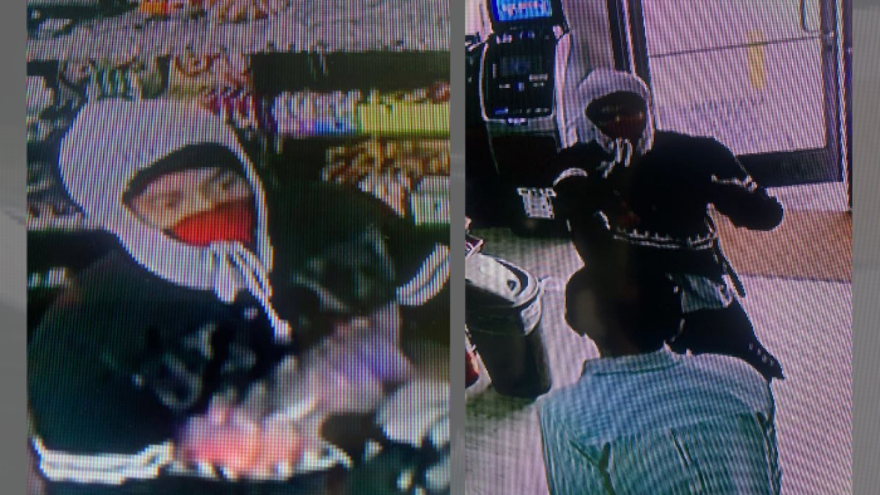 Madisonville robbery suspect.png