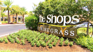 The-Shops-At-Wiregrass-sign.png