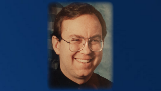 "Robert ""Rob"" Louis Zeller, 61, of Great Falls"