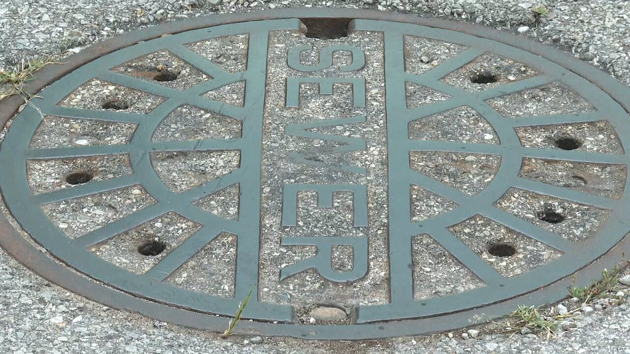 sewer-grate-file.jpg