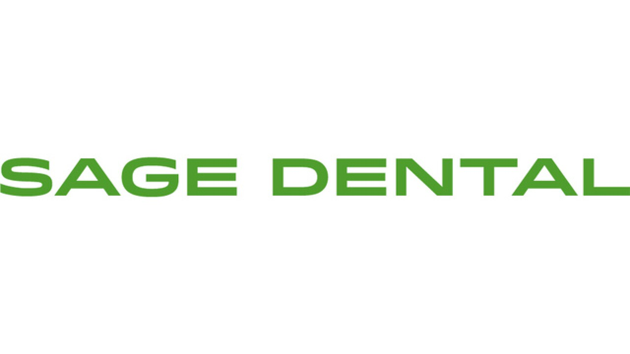 Ageless Attitude 2018: Sage Dental