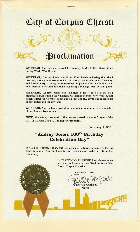 Mayor's proclamation.jpg