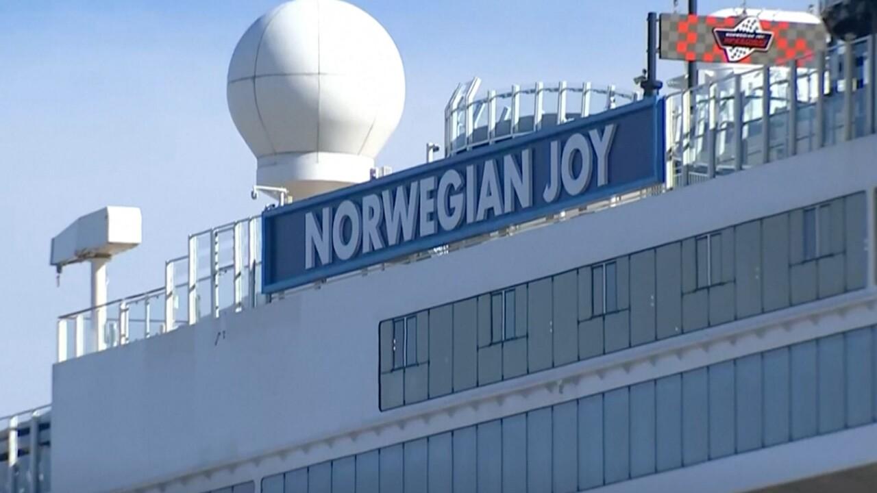 wptv-norwegian-joy.jpg