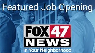 FOX 47 Television