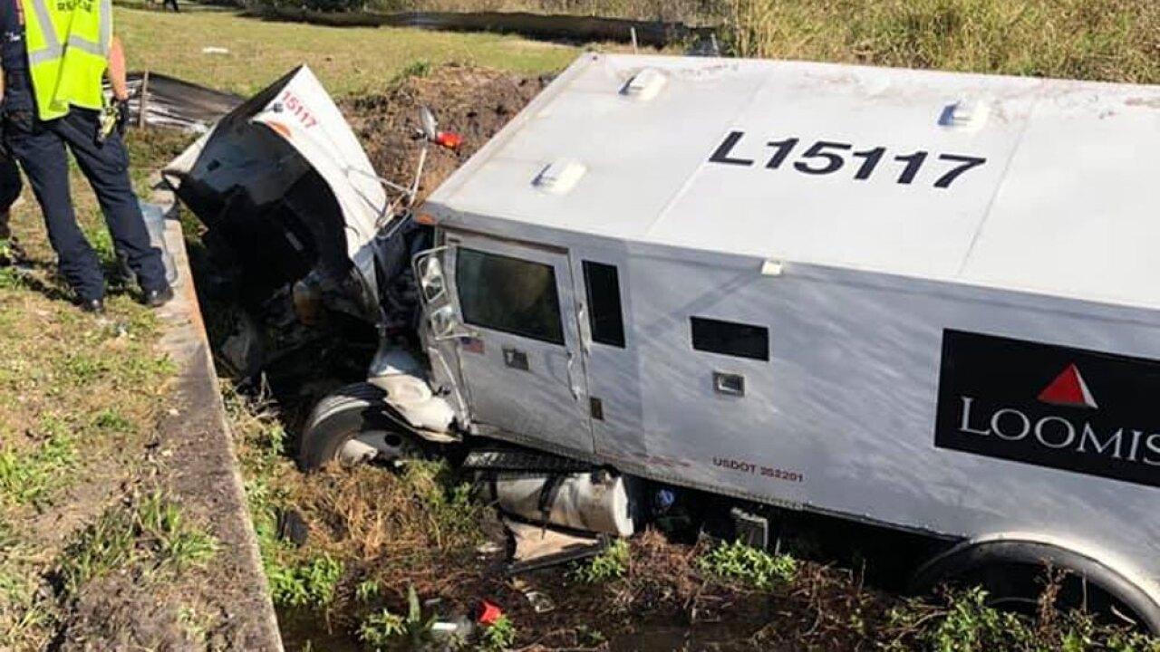 WPTV-crash-020919-01.jpg