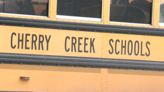 Cherry Creek Schools may change start times