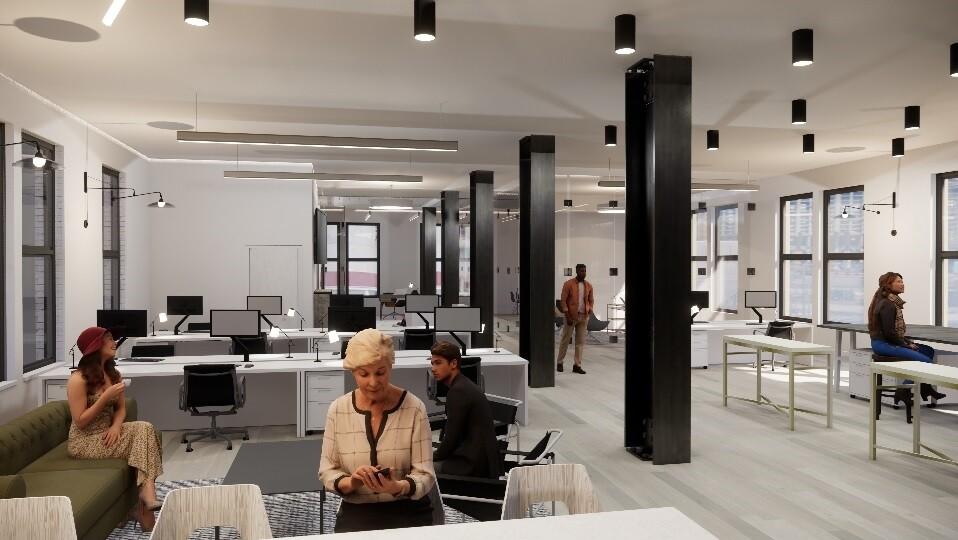 Republic Bank Building Interior WorK Architecture + Design.jpg