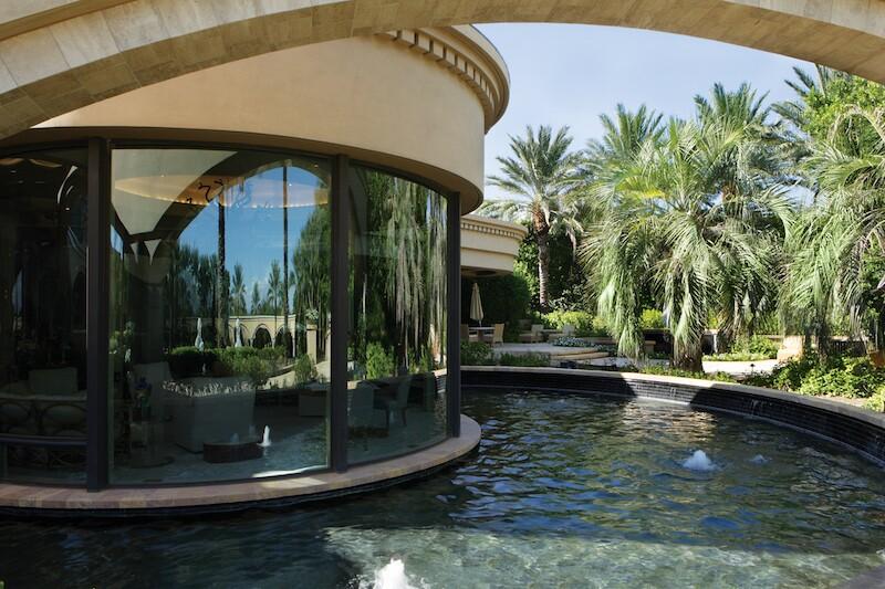 villa-paradiso-paradise-valley-arizona-19.jpg