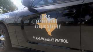 Texas Department of Public Safety hiring State Troopers