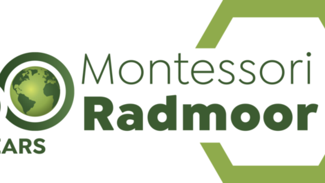 Montessori Radmoor Kicks-off 50th Anniversary