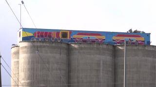 silo paint.jpg