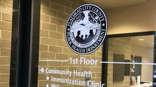 Flathead Health Board.png