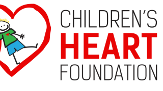 childrens heart foundation.png