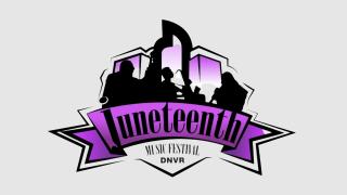juneteenth-music-festival-denver.png