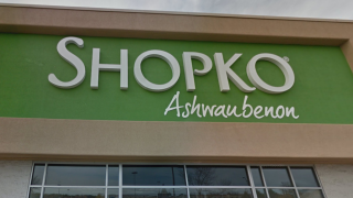 Shopko announces sale of 42 pharmacy locations to Kroger