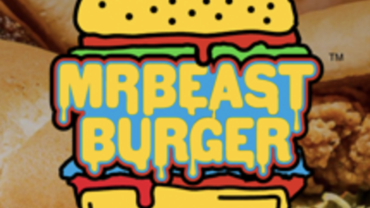 Mr. Beast Burger.png