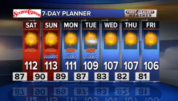7-day forecast July 11.PNG