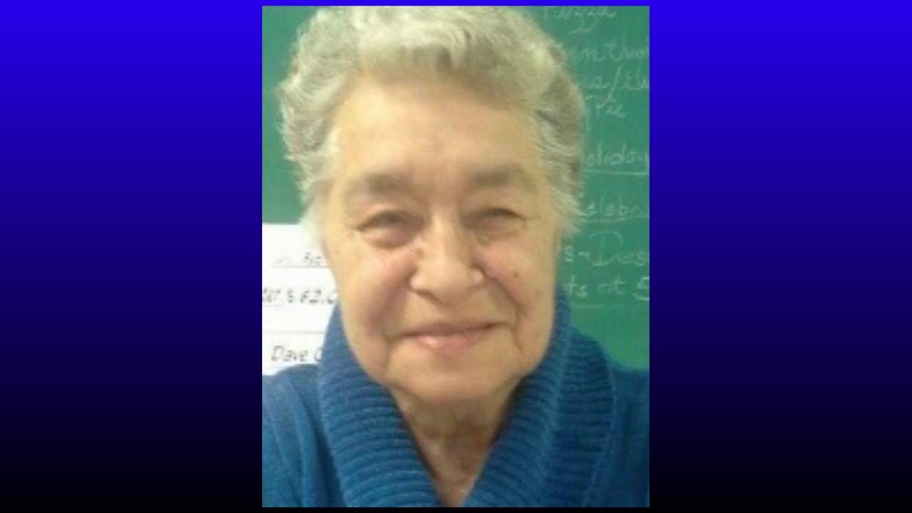 Darlene E. Maki