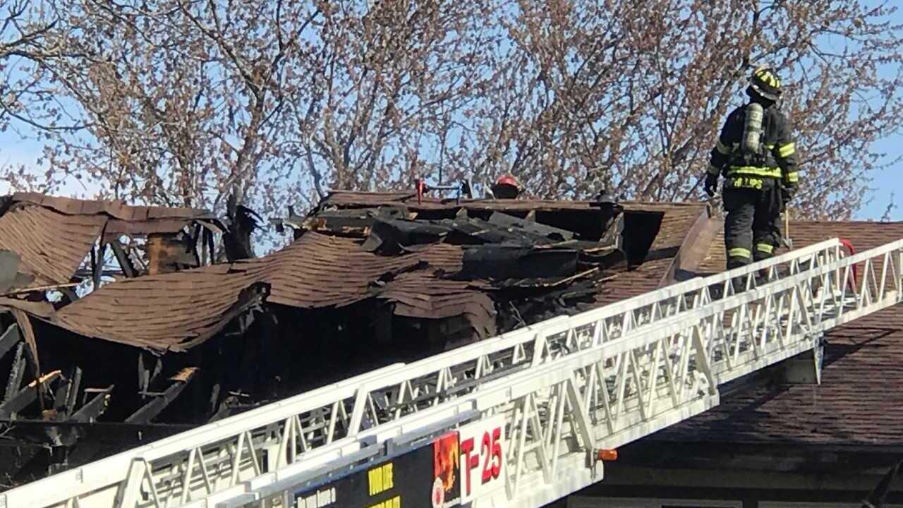 45 & Hampton Fire.jpeg