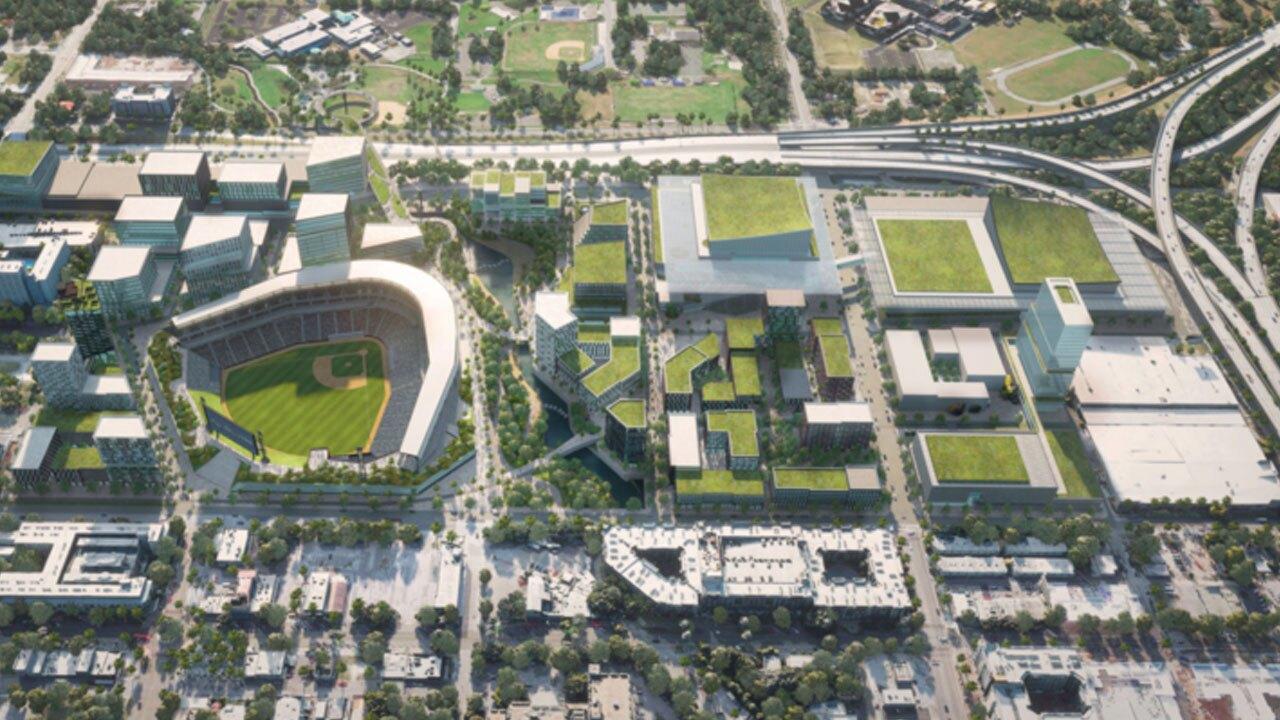 Tropicana-development-plans-City-of-St.-Petersburg-3.jpg