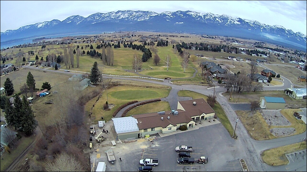 polson bay golf course.jpg