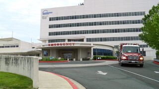 LIFEBRIDGE SINAI HOSPITAL.jpg