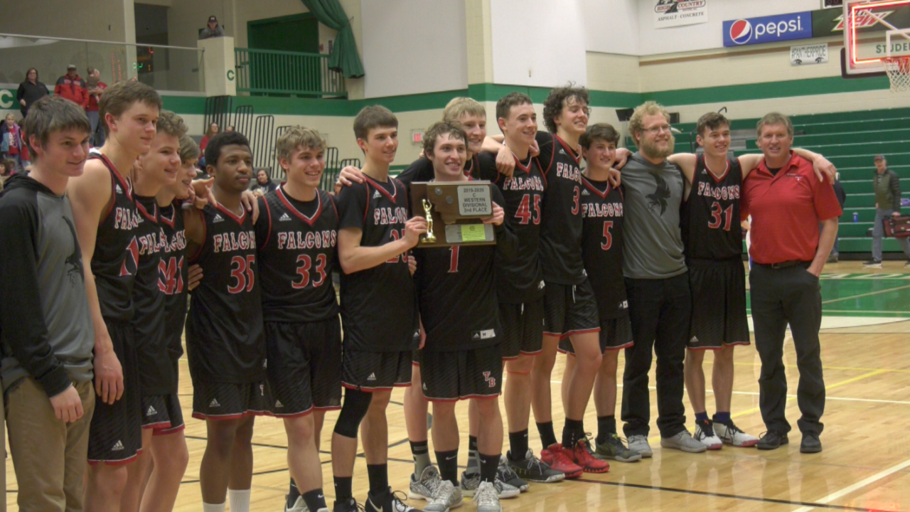Twin Bridges defeats Gardiner in challenge game, moves on to state