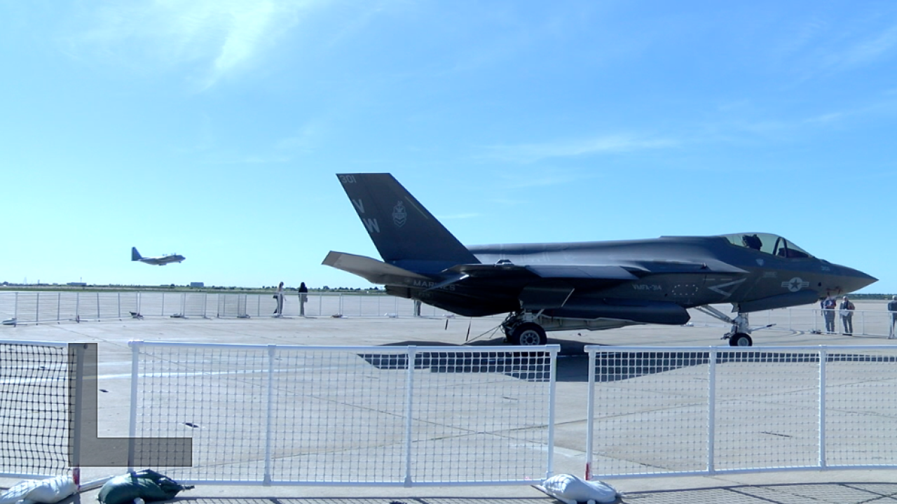 F-35C at Miramar.png