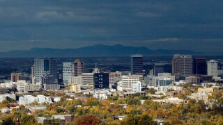 Salt Lake City Skyline.jpg