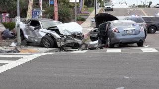 Chula Vista Illegal Street Racing Crash. Victim was Martha Villalobos.png