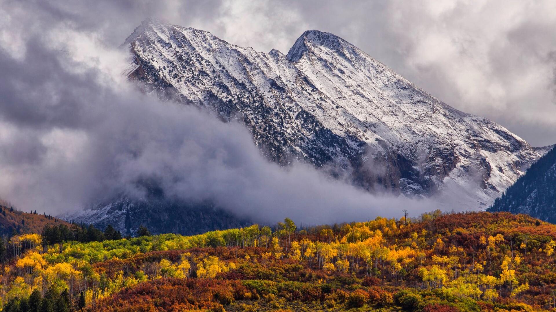 1Chair Mountain Kimmie Randall.jpg