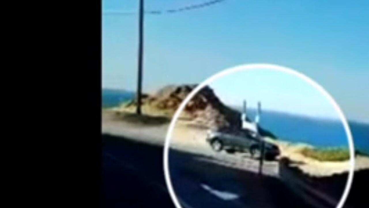 car cliff.jpg