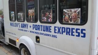 Portune_Express_exterior.JPG