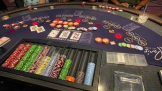 Mississippi stud jackpot 1 -- Caesars Entertainment.PNG