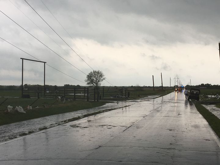 Watova storm damage 3