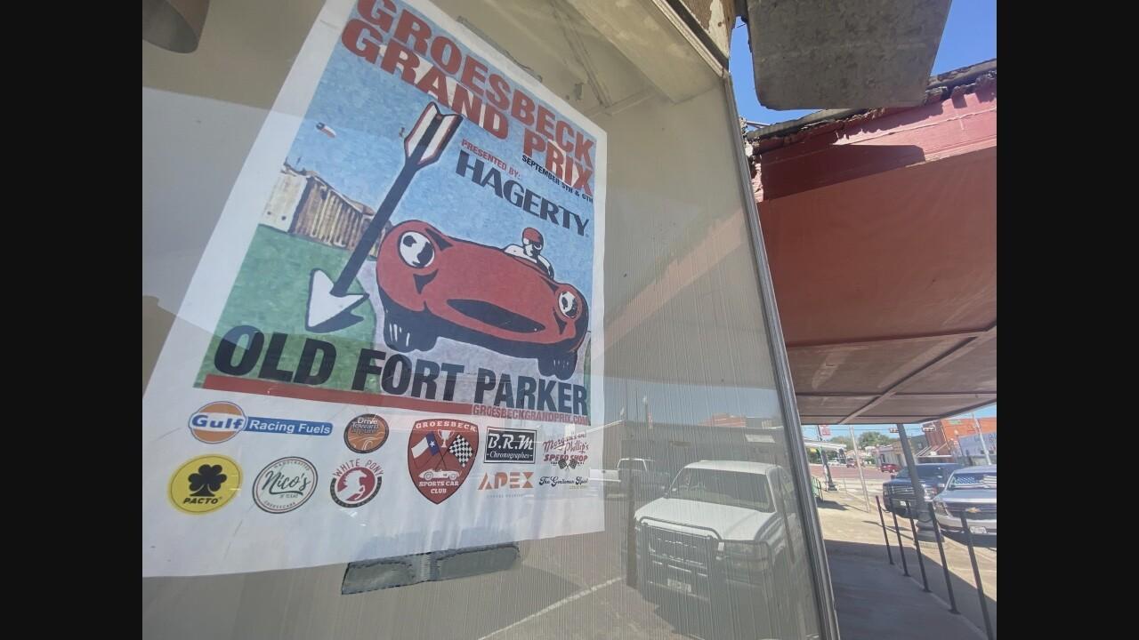 Groesbeck Grand Prix Poster .jpg