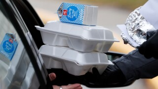 food_delivery_apphoto.jpg