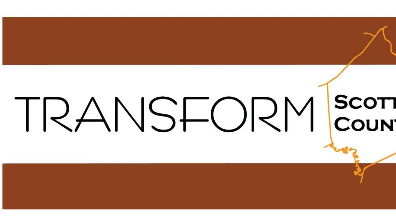 transform scott county.jpg