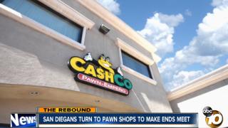 CashCo Pawn Shop.png