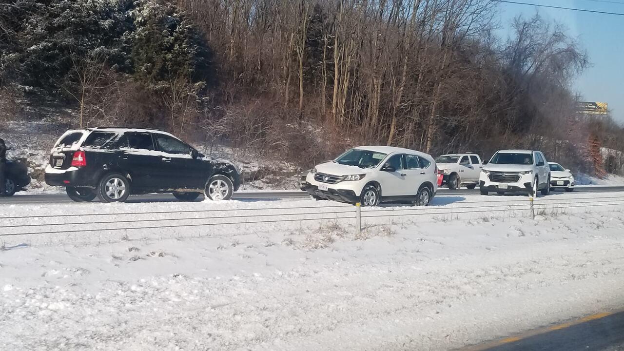 I-29 semi crash.jpg