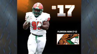 FAMU continues to climb in FCS rankings.png