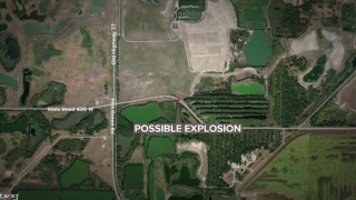 POSSIBLE-EXPLOSION-POLK.PNG