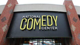 comedycenter.jpg