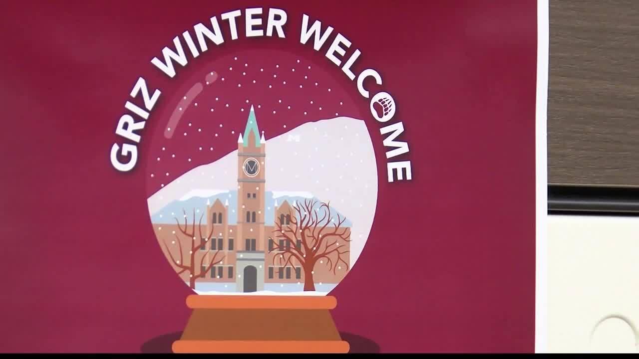 Griz Winter Welcome.jpg