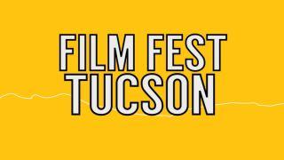 Photo courtesy of Film Fest Tucson