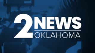 2News Oklahoma generic graphic