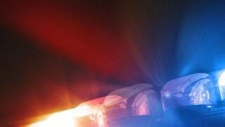 Reno police seek vehicle in fatal pedestrian crash