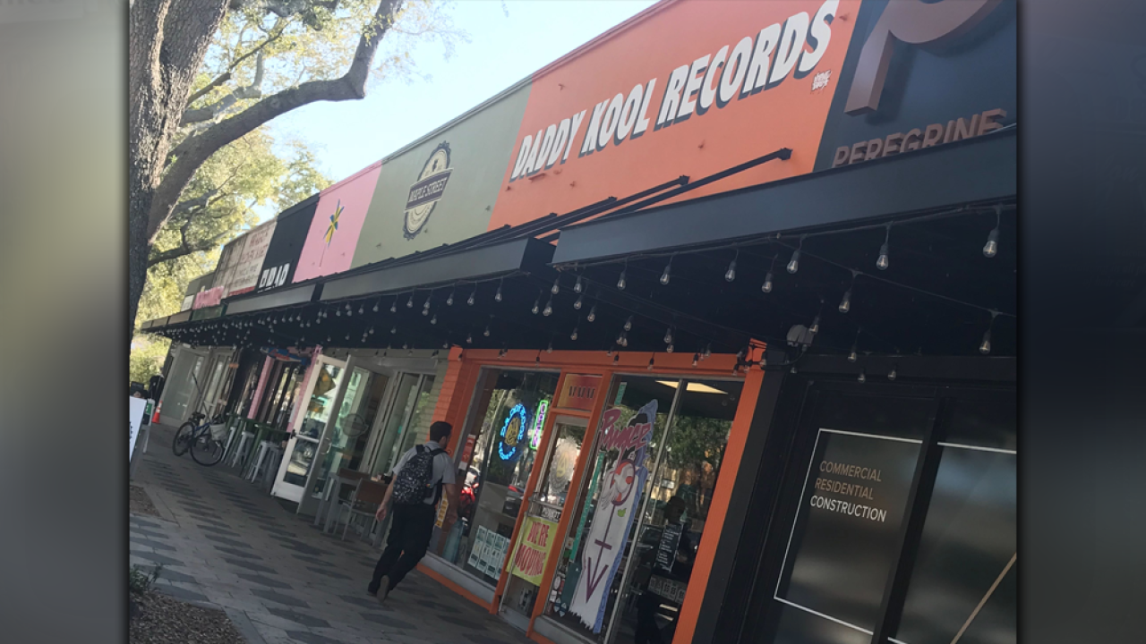 Daddy-Kool-Records-St-Pete.png
